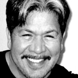 Michael Cavazos San Antonio Roofer