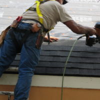 San Antonio Roof Repair Tower Roofing