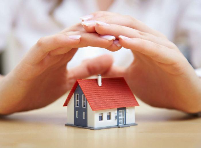 insurance claims roofing san antonio